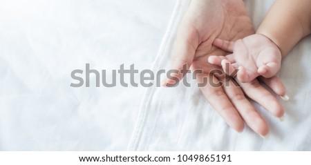 Közelkép baba fiú emberi növekedés fotózás Stock fotó © bmonteny