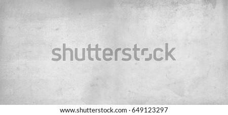 cement · muur · textuur · hoog · gedetailleerd - stockfoto © H2O