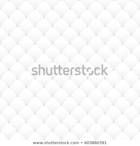 square leather pattern background Stock photo © MiroNovak