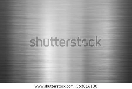 texture metallic stock photo © adamson