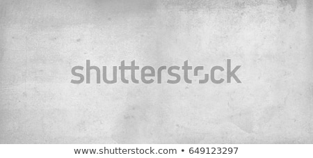 Eski beton duvar Bina turuncu fabrika Stok fotoğraf © SSilver