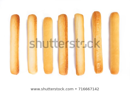 Bread Sticks Stock photo © zhekos
