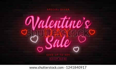 Szeretet szív fények vektor valósághű különleges Stock fotó © frimufilms