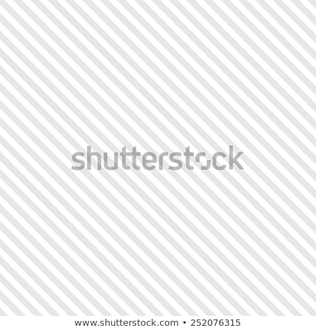 Abstract gray stripped background Stock photo © karandaev