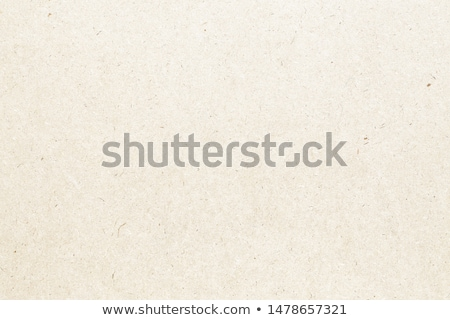 Geri dönüşümlü kağıt dokusu kâğıt doku soyut Stok fotoğraf © homydesign