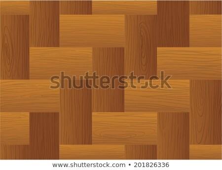 barras · cordas · topo · ilustração · fundo - foto stock © bluering