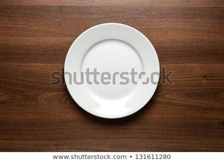 時間 · ダイエット · クロック · 赤 · 黒 · 単語 - ストックフォト © fuzzbones0