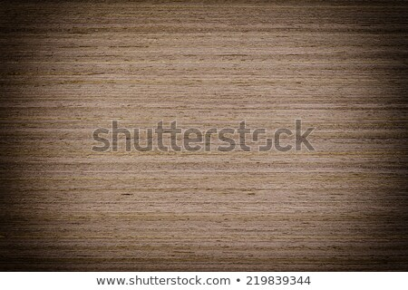Texture Wenge Background Stock photo © FOTOYOU