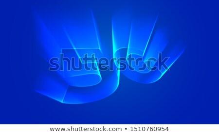 ネットワーク · ビジネスの方々 ·  · 携帯 · 技術 - ストックフォト © sarts
