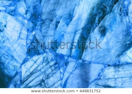 драгоценности текстуры подробность серебро кожа Сток-фото © illustrart