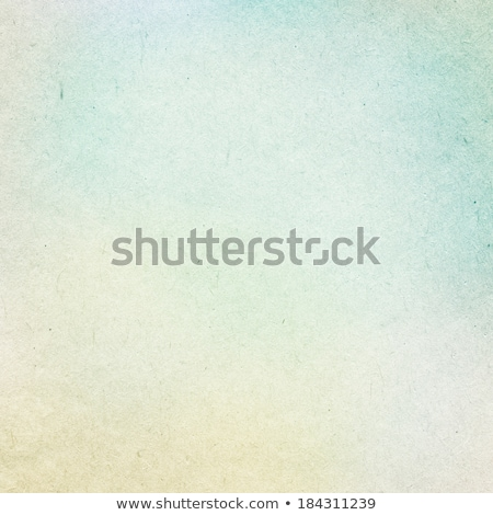 old blue brown background paper texture stock photo © redpixel