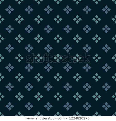 Motif repeat pattern Stock photo © ronfromyork