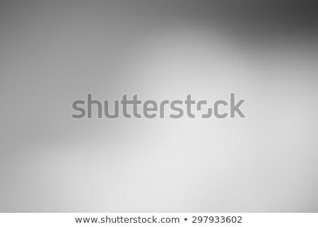 mozaik · yan · beyaz · bo · iş - stok fotoğraf © leonardi