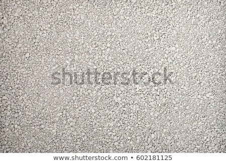 Cat Litter texture background Stock photo © njnightsky