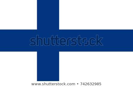 banderą · skorygowania · kolory · edukacji - zdjęcia stock © tkacchuk