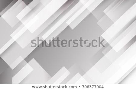 パンフレット 背景 パステル 塗料 ベクトル ストックフォト © sdmix