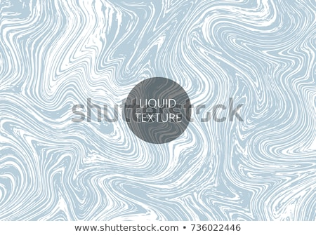 watercolor ink flow background grunge texture Stock photo © SArts