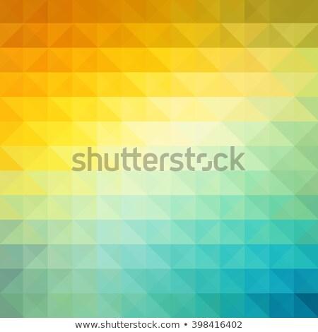 Unduh 870 Background In Orange And Blue HD Paling Keren