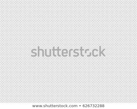 Vektor polka kicsi háttér Stock fotó © SArts