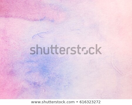 pink washed paper texture background recycled paper texture stock photo © ivo_13
