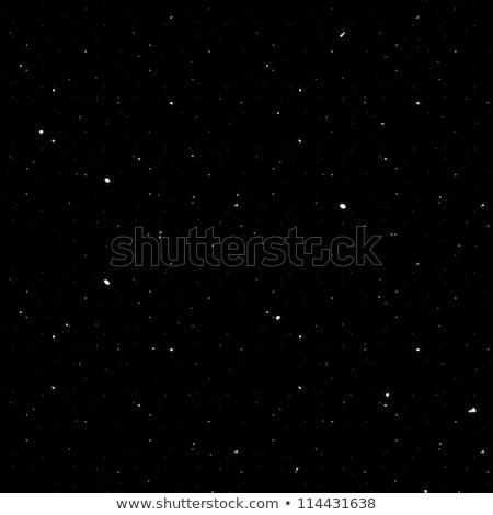 星 · 光 · 孤立した · 青 · エネルギー - ストックフォト © kayros