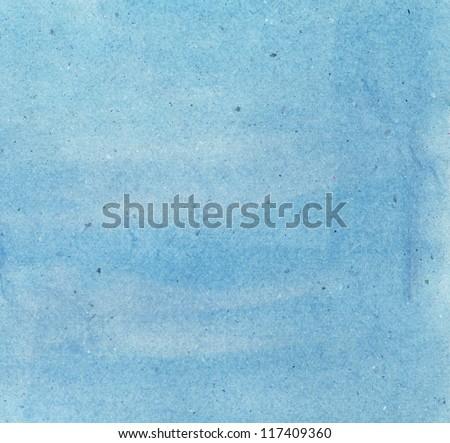 grunge · tekstury · papieru · brązowy · recyklingu · podpisania · wody - zdjęcia stock © inxti