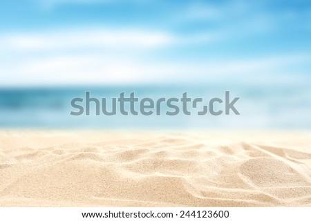 hallo · zeester · zomer · bericht · gedetailleerd · strand - stockfoto © sarts