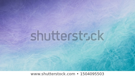 fa · textúra · lila · fa · fal · padló · textúra - stock fotó © nelosa