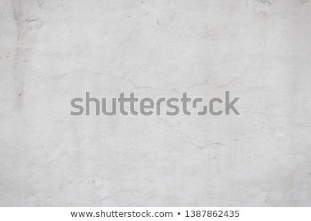 old keys wall background stock photo © pxhidalgo