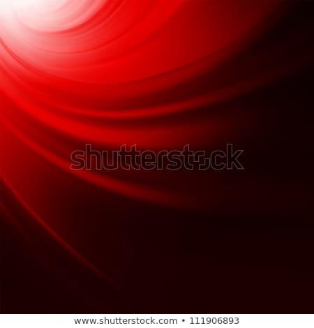 kleurrijk · abstract · eps · vector · bestand - stockfoto © beholdereye