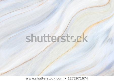 Detallado textura diseno fondo arte Foto stock © oly5