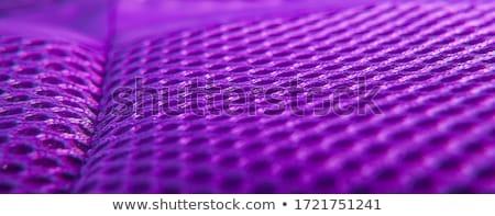 Macro texture. Stock photo © maisicon