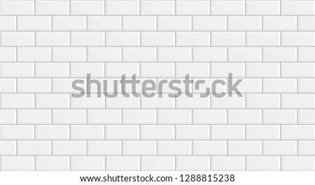 tiles stock photo © claudiodivizia