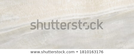 ceramic wall tiles background Stock photo © Snapshot