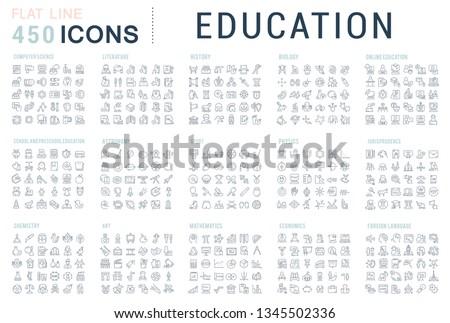 Sprachen Bildung eps 10 Welt Stock foto © netkov1