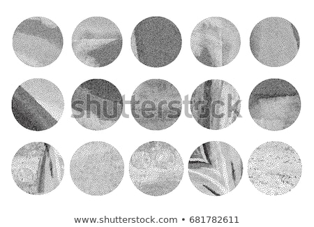 Grungy vision perspective Stock photo © IMaster