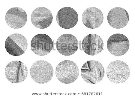 Wizji perspektywy sceniczny wyblakły brudne Zdjęcia stock © IMaster