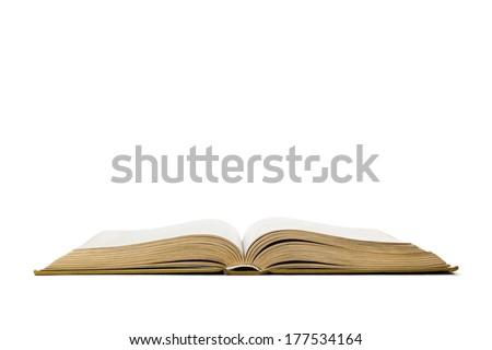 szabályok · könyv · hivatalos · szabály · utasítás · irányok - stock fotó © teerawit