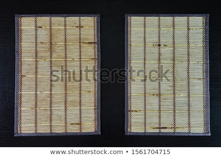 Business on wooden table Stock photo © fuzzbones0
