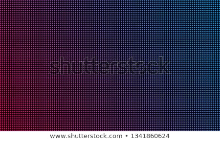 colore · abstract · colorato · illustrazione · business - foto d'archivio © nickylarson974