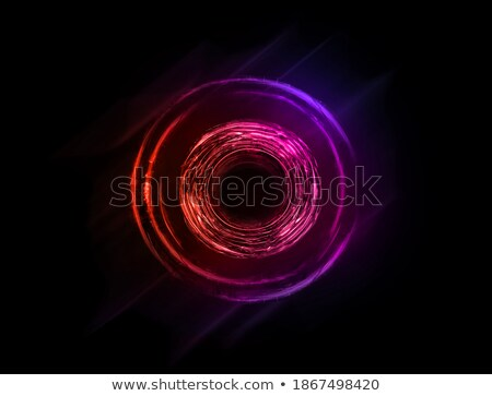 Music Energy (+clipping path) Stock photo © UPimages