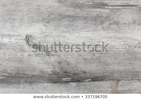 Wood Grain 1 Stock fotó © Juhku