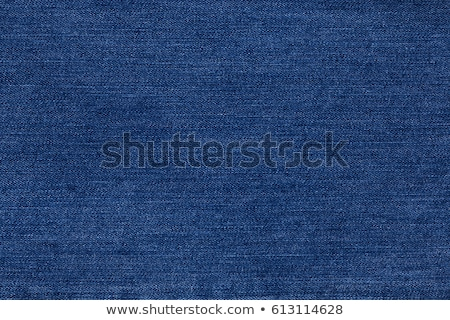 Jeans blues texture mode fond industrie Photo stock © brebca