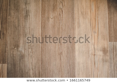 wood linoleum Stock photo © jarin13