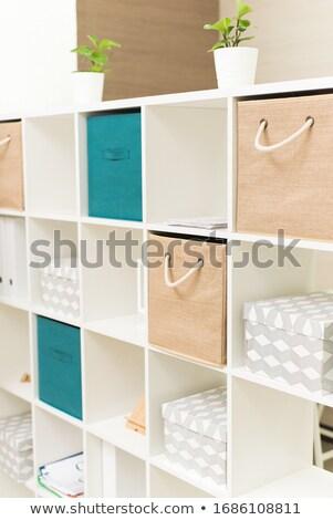 データベース · オフィス · フォルダ · 画像 · 作業 · 表 - ストックフォト © tashatuvango