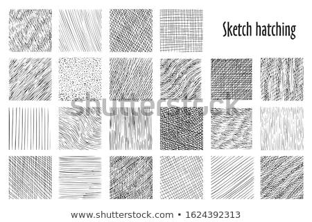 Hatch Stock photo © t3mujin