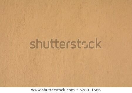 平らでない · ひびの入った · 本当の · 石の壁 · パターン · グレー - ストックフォト © taviphoto