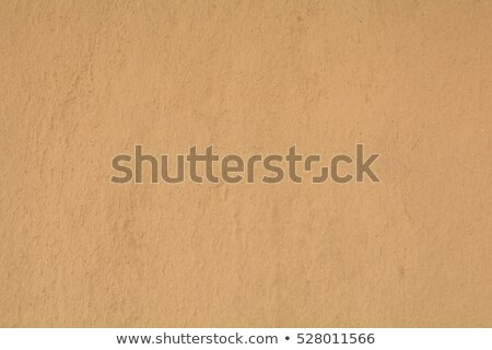 capeado · yeso · real · textura · fachada · antigua · casa - foto stock © taviphoto