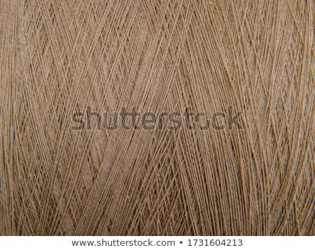 background woven pattern Stock photo © sfinks