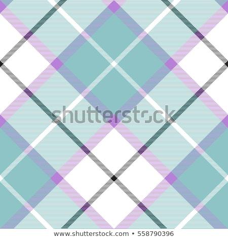 Lila kék átló vektor textúra háttér Stock fotó © SArts